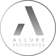 Allure Residences