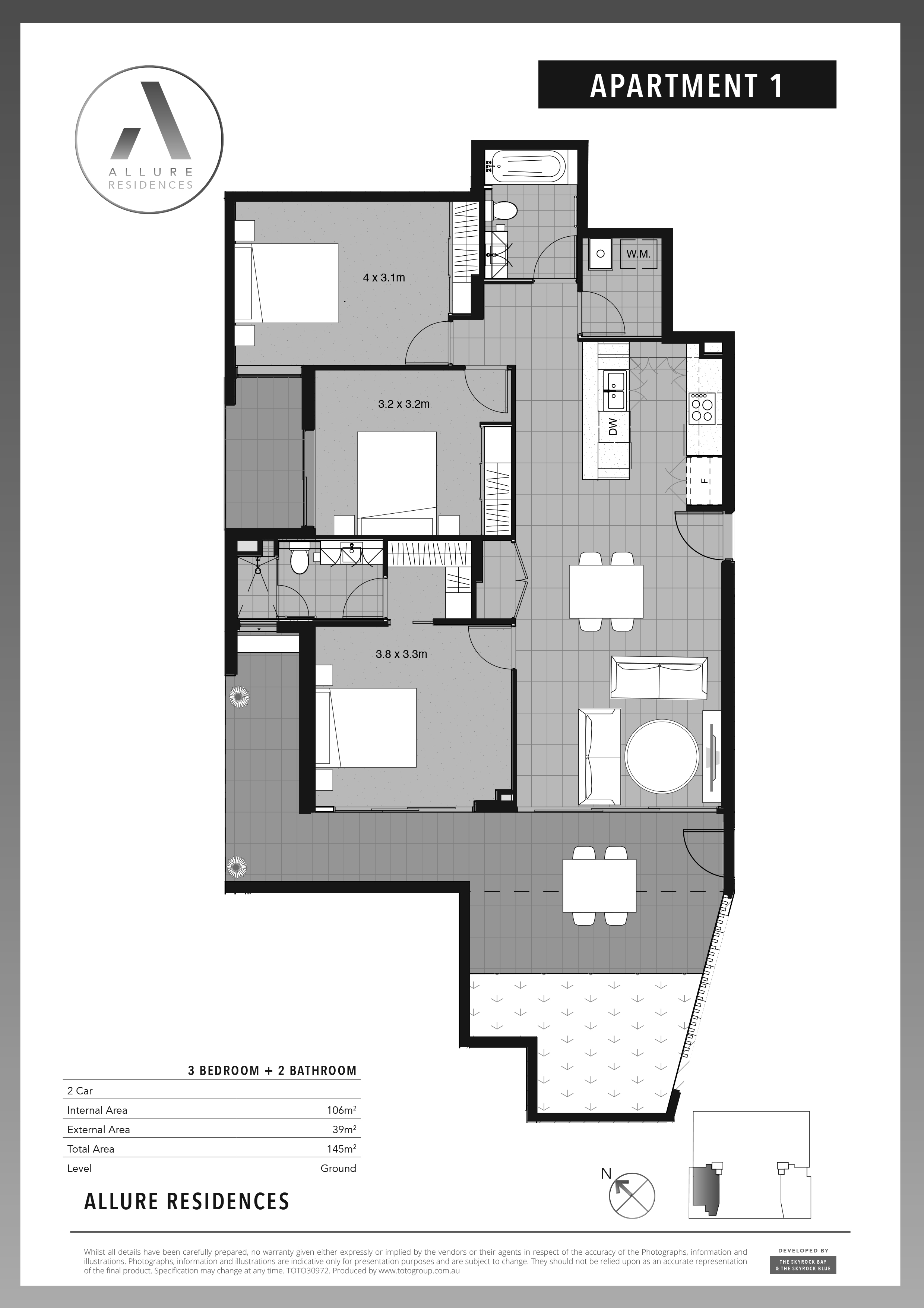 28 Floor Plans Learn How To Learn To Draw Floor